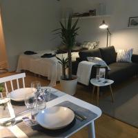 Koto Apartment