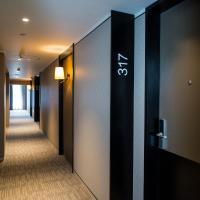Home Inn Plus Nanchang High-tech Development Zone