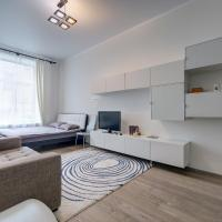 Apartment Ingria