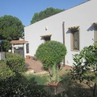 Villa Tonnara