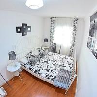 Gifsa Sanse Apartment