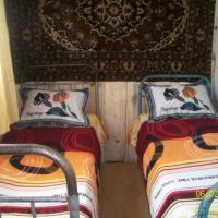 Loeli Guesthouse
