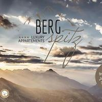 Bergspitz Luxury Appartement