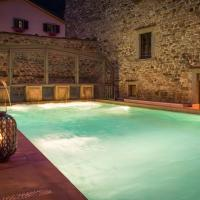 Booking Com Hotels In Bagno Di Romagna Book Your Hotel Now