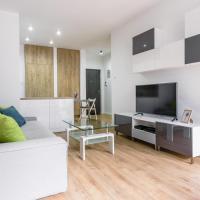 Chill Apartments Karolkowa