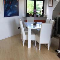 Moderne Gästewohnung in Isernhagen