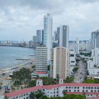 Cartagena Dream Rentals