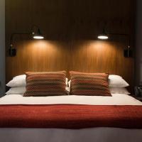 Hotel Love It Consulado