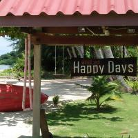 Happy Days Resort
