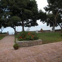 Luxury Waterfront Villa