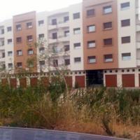 Appartement a Nador