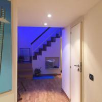 Appartamentino 116 Via Chiaia