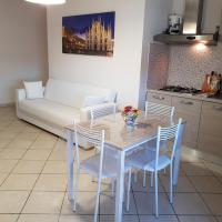 Andrea's Apartments - Zanoli