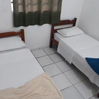 Hotel Amorim