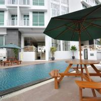 Travelday Hotel