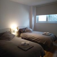 Riva Soul Park Apartment 14