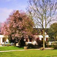 bnb chambres normandie