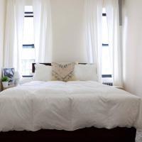 2254 5th Avenue Apartment