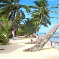 Hotel Club Paradise