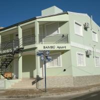 BAMBÚ Apart