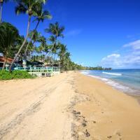 Beach Village 111