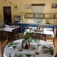 Western Inn Resort Kumba