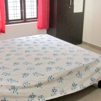Homestay with free breakfast, Nadavayal, Wayanad, by GuestHouser 61375