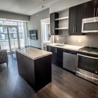 Pinnacle Suites - 3BR Penthouse