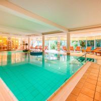 Ringhotel Birke Kiel - Das Business und Wellness Hotel