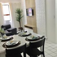 Apartamento Ametista 2