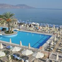 Hydramis Palace Beach Resort