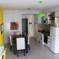 Palermo Quenns - Apartament Premiun
