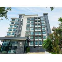 B2 Mae Sot Premier Hotel