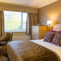 Barton Grange Hotel