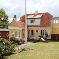 Holiday Home Skagen Town Østerby 020198