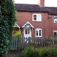 Quaint Two Bed Cottage
