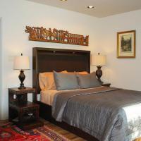 Indian Hills Retreat