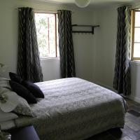 Calurla Chalets and Cottage near Nimbin