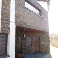 Casa Rural Pavía
