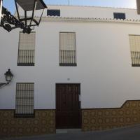 Casa Dona Maria
