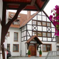 Offenthaler Hof