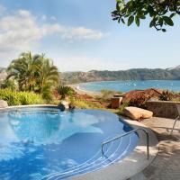 Los Suenos Resort Marbella 2A