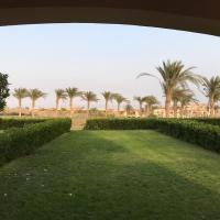 La Vista Chalet, Ain Sokhna