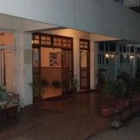 Hotel Ritz Mysore