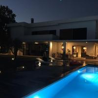 Villa sur Balma