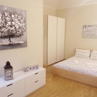 San Quintino Apartment