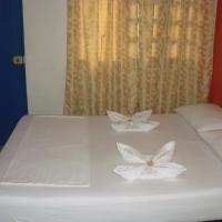 Hotel San Judas