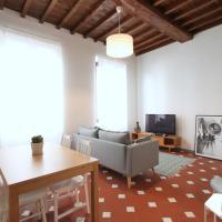Novella Courtyard Apartment