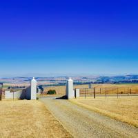 Rearsby Farm