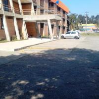 Pampas Hotel